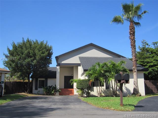 Miami, FL 33185 :: Stanley Rosen Group