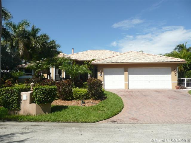 17050 SW 74th Ave, Palmetto Bay, FL 33157 (MLS #A10455934) :: Carole Smith Real Estate Team