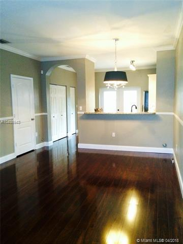 16945 SW 138th Ct #16945, Miami, FL 33177 (MLS #A10455943) :: Carole Smith Real Estate Team