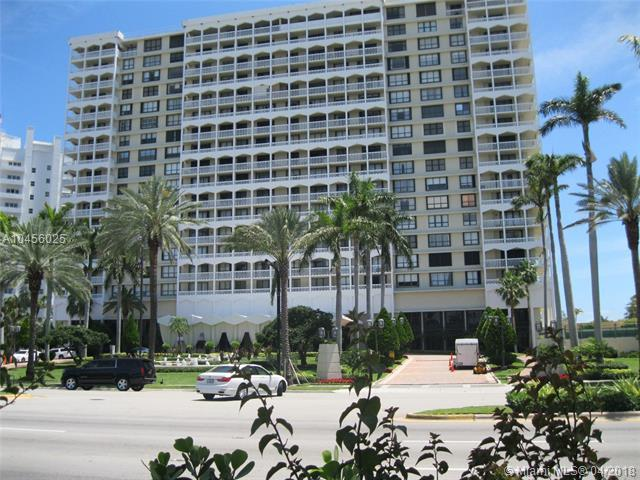 9801 Collins Ave 5R, Bal Harbour, FL 33154 (MLS #A10456025) :: Stanley Rosen Group