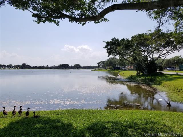 522 Brittany K #522, Delray Beach, FL 33446 (MLS #A10456153) :: Jamie Seneca & Associates Real Estate Team