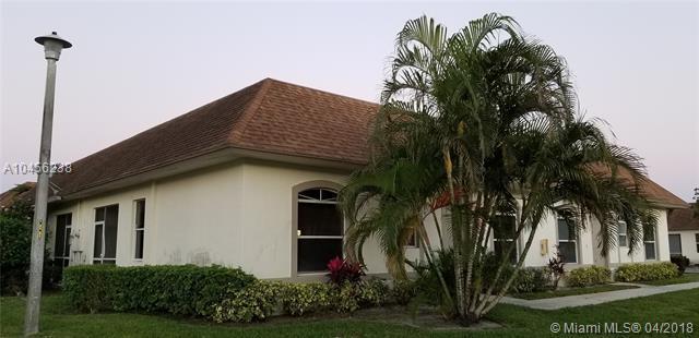 Wellington, FL 33414 :: Stanley Rosen Group