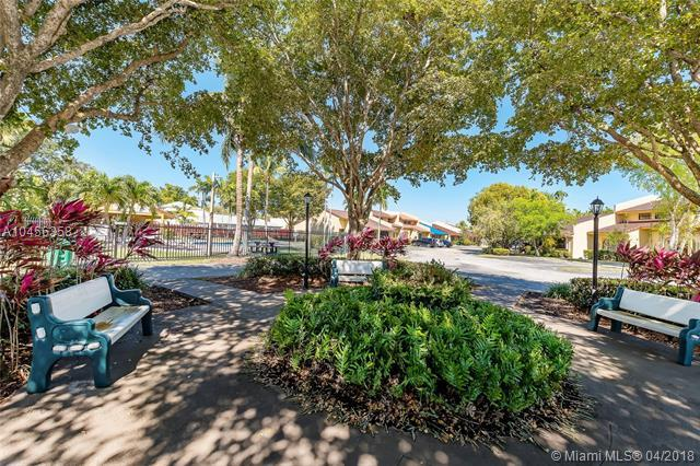 11836 SW 103rd Ln #11836, Miami, FL 33186 (MLS #A10456358) :: Stanley Rosen Group