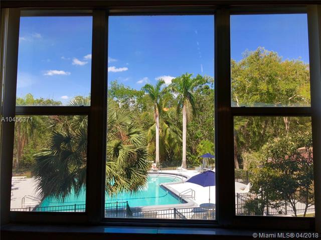 17890 W Dixie Hwy 210 Hwy #210, Miami, FL 33160 (MLS #A10456371) :: Stanley Rosen Group