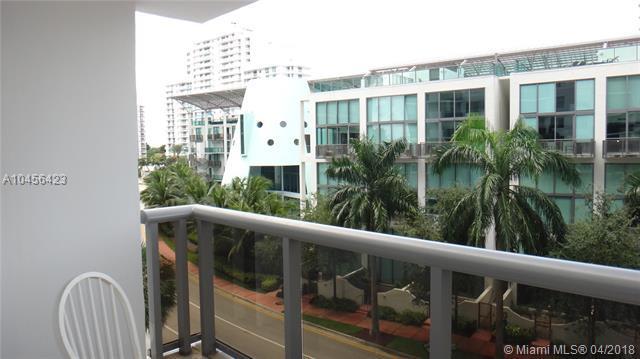 Miami Beach, FL 33140 :: Calibre International Realty
