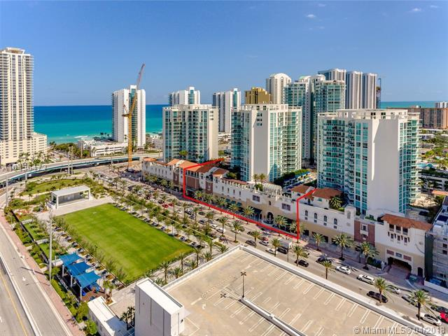200 Sunny Isles Blvd 2-1002, Sunny Isles Beach, FL 33160 (MLS #A10456473) :: Calibre International Realty