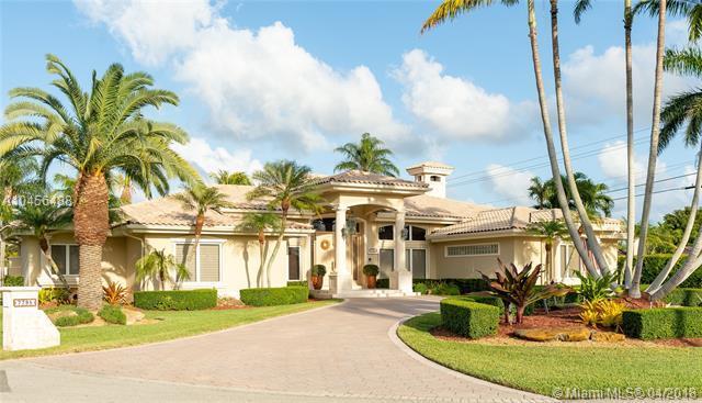 7795 SW 85th Ct, Miami, FL 33143 (MLS #A10456488) :: Stanley Rosen Group
