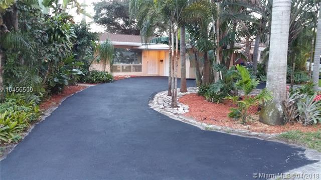 Hollywood, FL 33021 :: Calibre International Realty