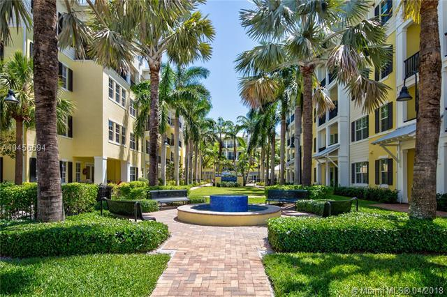3120 E Latitude Cir #303, Delray Beach, FL 33483 (MLS #A10456594) :: Calibre International Realty