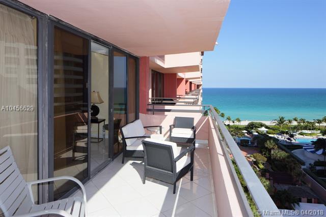 5225 Collins Ave #1219, Miami Beach, FL 33140 (MLS #A10456629) :: Calibre International Realty