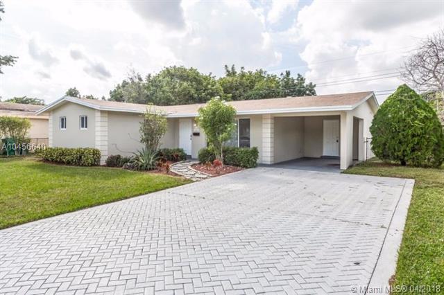 Lauderhill, FL 33313 :: Calibre International Realty