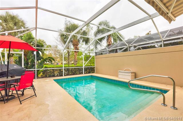 435 Capistrano Dr, Palm Beach Gardens, FL 33410 (MLS #A10456858) :: Green Realty Properties