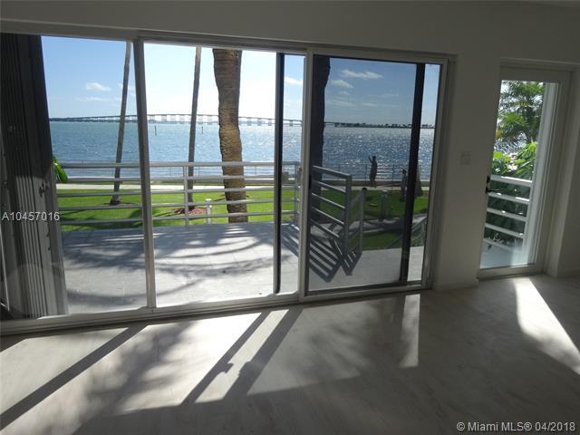 1541 Brickell Ave T110, Miami, FL 33129 (MLS #A10457016) :: Stanley Rosen Group