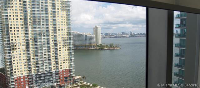 Miami, FL 33131 :: Stanley Rosen Group