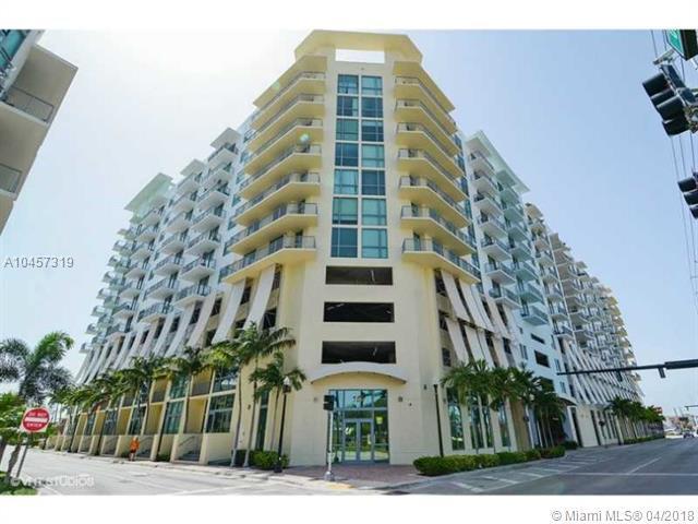 Hollywood, FL 33020 :: Stanley Rosen Group