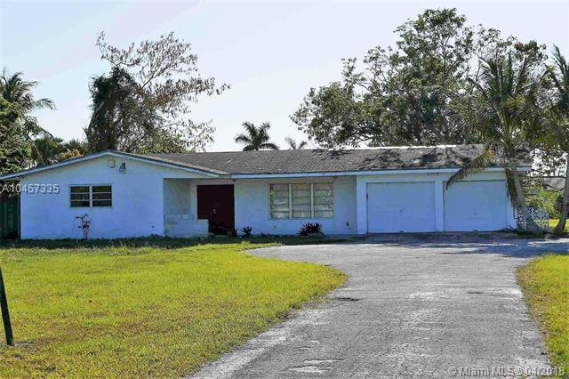 19100 SW 127th Ave, Miami, FL 33177 (MLS #A10457335) :: Carole Smith Real Estate Team