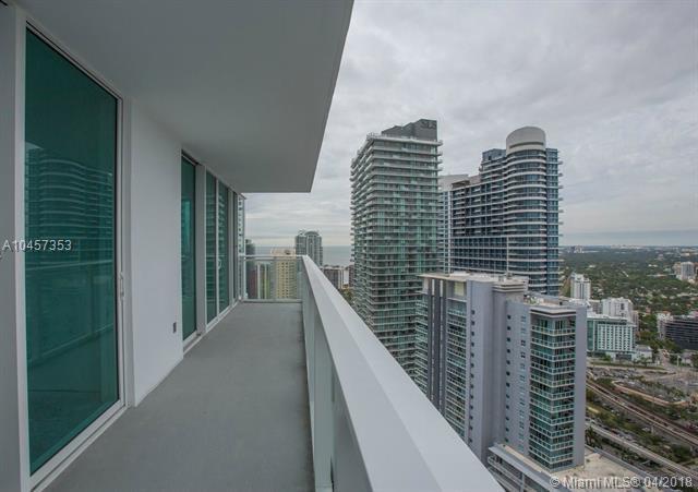 1080 Brickell Ave #4101, Miami, FL 33131 (MLS #A10457353) :: Carole Smith Real Estate Team