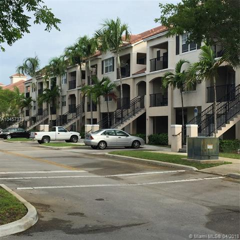 5800 W Sample Rd #307, Coral Springs, FL 33067 (MLS #A10457378) :: Carole Smith Real Estate Team