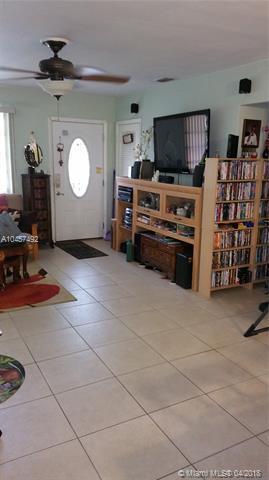Fort Lauderdale, FL 33334 :: Stanley Rosen Group