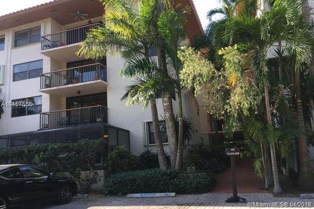 101 Ocean Lane Dr #4017, Key Biscayne, FL 33149 (MLS #A10457556) :: The Riley Smith Group