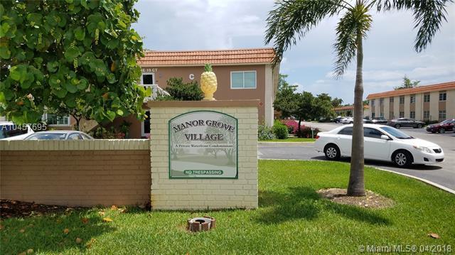 124 NE 19th Ct 205B, Wilton Manors, FL 33305 (MLS #A10457695) :: Stanley Rosen Group