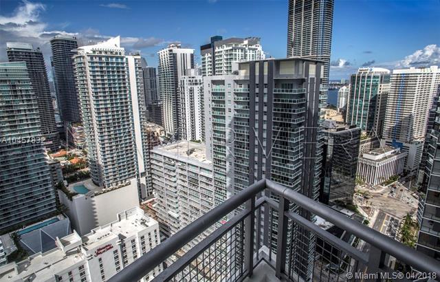 60 SW 13th St #3226, Miami, FL 33130 (MLS #A10457832) :: Stanley Rosen Group