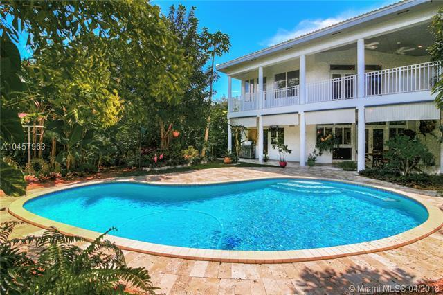 3156 Royal Palm Ave, Miami Beach, FL 33140 (MLS #A10457963) :: Prestige Realty Group
