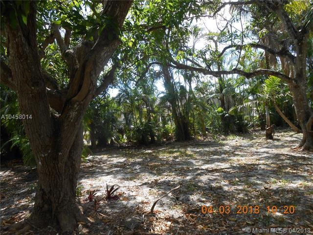 1488 SW 32nd St, Fort Lauderdale, FL 33315 (MLS #A10458014) :: Stanley Rosen Group