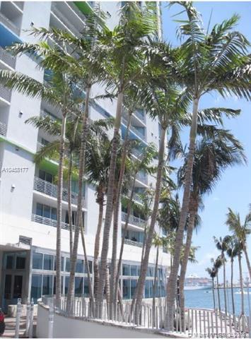 325 S Biscayne Blvd #2722, Miami, FL 33131 (MLS #A10458177) :: Stanley Rosen Group