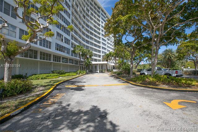 7441 Wayne Ave 8Q, Miami Beach, FL 33141 (MLS #A10458194) :: The Riley Smith Group