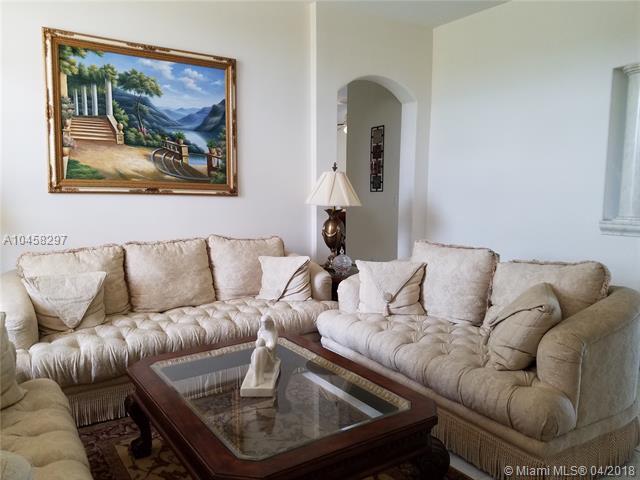Miami, FL 33185 :: Prestige Realty Group