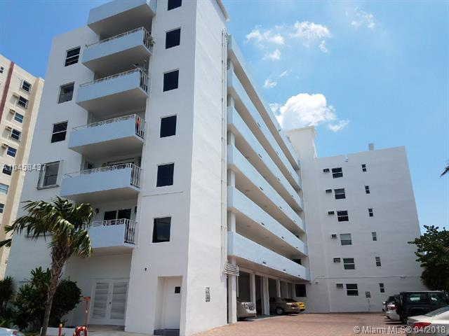 2900 Banyan St #305, Fort Lauderdale, FL 33316 (MLS #A10458437) :: Green Realty Properties