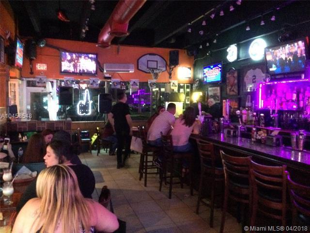7923 NW 2nd Street, Miami, FL 33013 (MLS #A10458548) :: Stanley Rosen Group