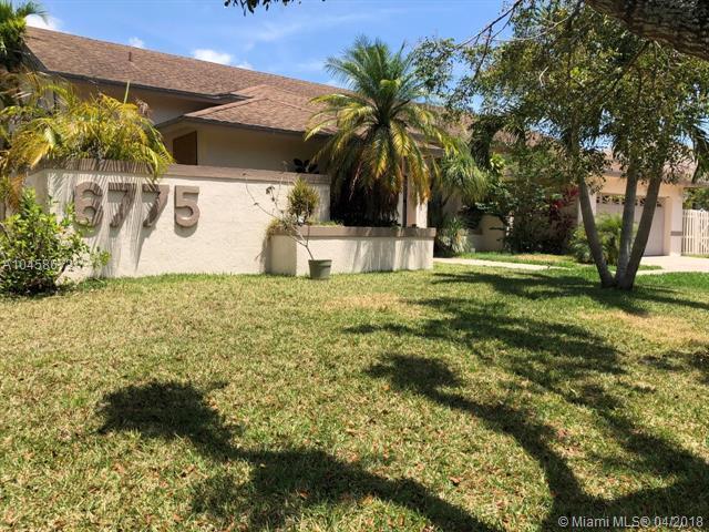 Davie, FL 33314 :: Stanley Rosen Group