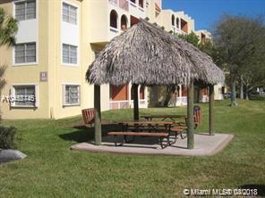 7865 Camino Real L-204, Miami, FL 33143 (MLS #A10458745) :: Stanley Rosen Group