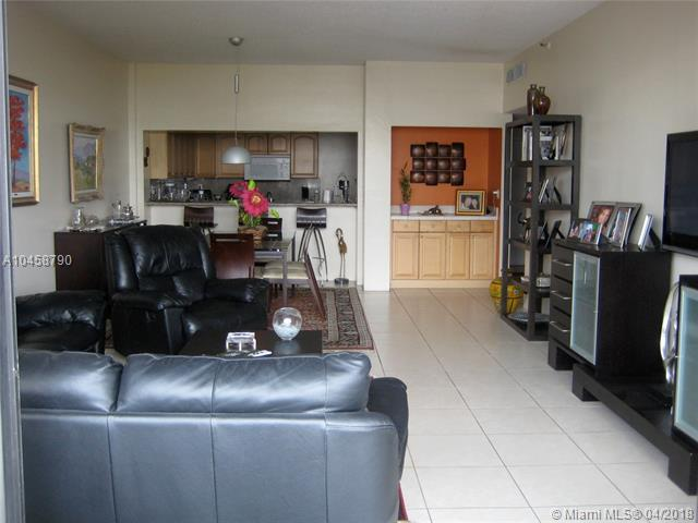 251 Crandon Blvd #629, Key Biscayne, FL 33149 (MLS #A10458790) :: Green Realty Properties