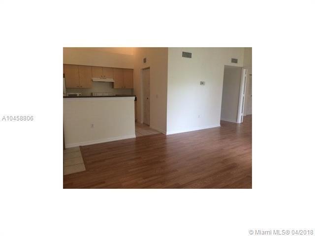 4280 San Marino Blvd #304, West Palm Beach, FL 33409 (MLS #A10458806) :: Stanley Rosen Group