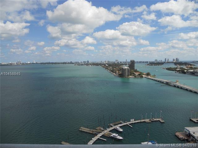 Miami, FL 33132 :: Stanley Rosen Group
