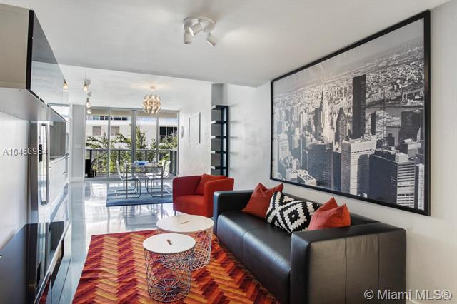 6620 Indian Creek Dr #216, Miami, FL 33141 (MLS #A10458964) :: Stanley Rosen Group