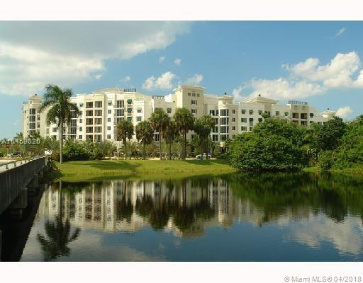 510 NW 84th Ave #237, Plantation, FL 33324 (MLS #A10459020) :: Stanley Rosen Group