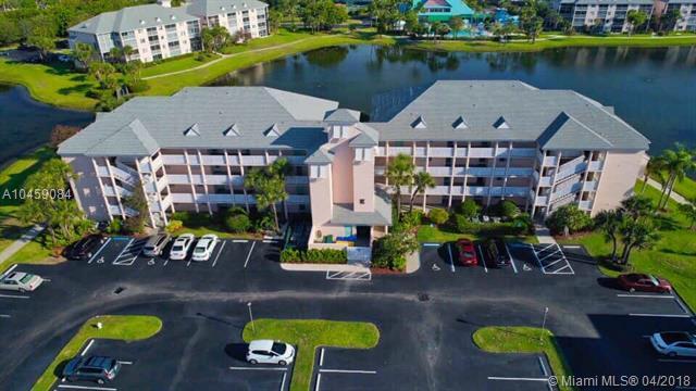 353 S Us Highway 1 E110, Jupiter, FL 33477 (MLS #A10459084) :: Prestige Realty Group
