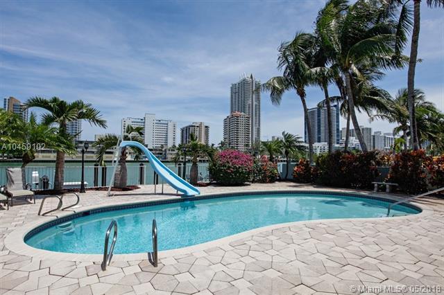 6505 Allison Rd, Miami Beach, FL 33141 (MLS #A10459102) :: Miami Lifestyle