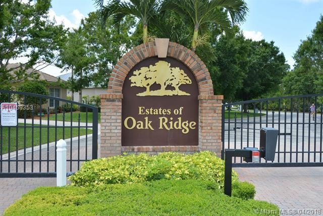 692 SW Whisper Ridge, Palm City, FL 34990 (MLS #A10459353) :: The Riley Smith Group