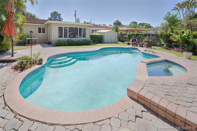1773 SW 28th Way, Fort Lauderdale, FL 33312 (MLS #A10459376) :: Prestige Realty Group