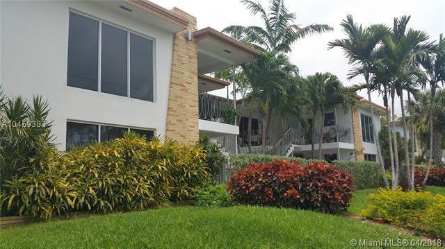 7402 NE 6TH COURT #7402, Miami, FL 33138 (MLS #A10459383) :: Prestige Realty Group