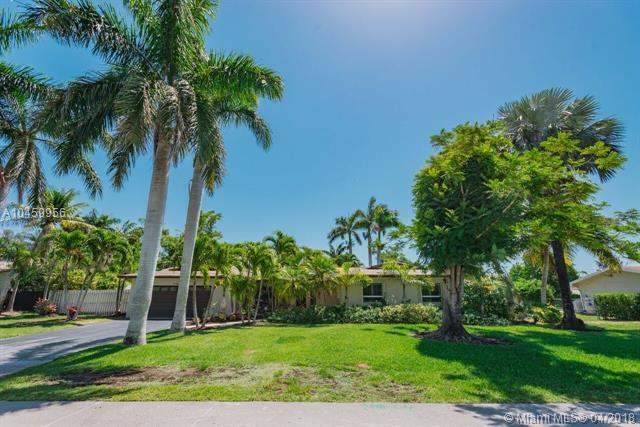 11301 SW 100 AVE, Miami, FL 33176 (MLS #A10459956) :: Stanley Rosen Group