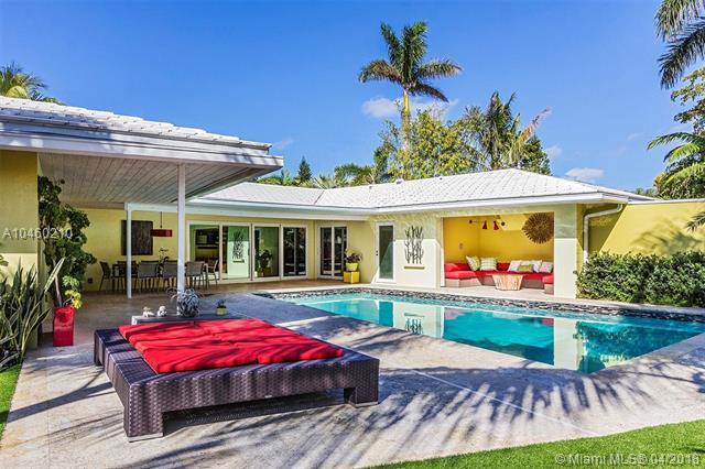 2516 Bayview Dr, Fort Lauderdale, FL 33305 (MLS #A10460210) :: Stanley Rosen Group