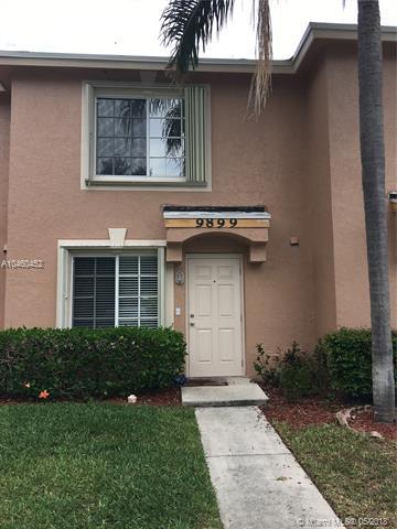 9899 Kamena Cir #18, Boynton Beach, FL 33436 (MLS #A10460452) :: Calibre International Realty