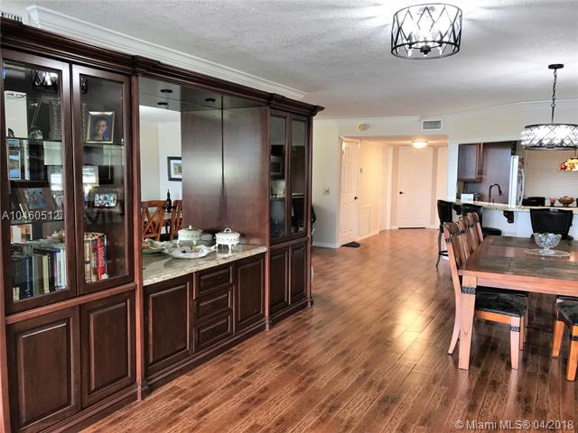 2521 NW 104th Ave #209, Sunrise, FL 33322 (MLS #A10460512) :: Green Realty Properties