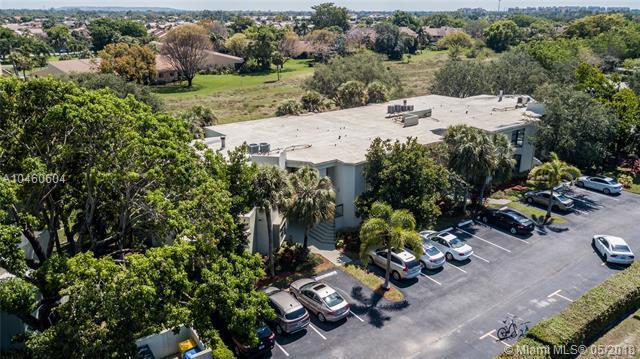 6444 La Costa Dr #102, Boca Raton, FL 33433 (MLS #A10460604) :: Calibre International Realty